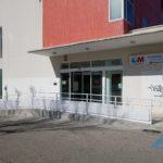 Centro de Salud de Velilla ABIERTO para urgencias fin de semana