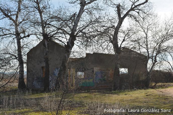 Renteros, jornaleros y Guerra de las Comunidades