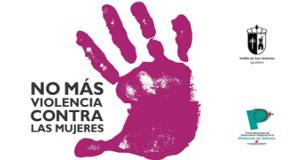 El Ayuntamiento de Velilla condena el asesinato machista ocurrido en Alcobendas, Madrid