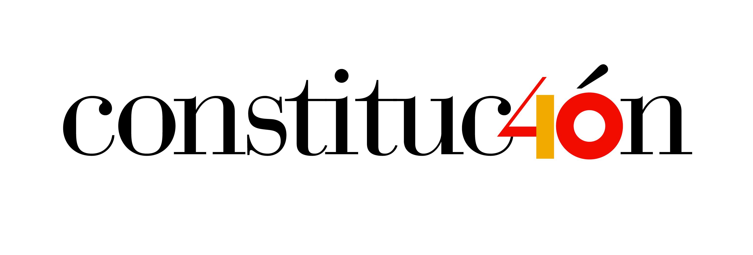 Boletín Semanal 46/2018