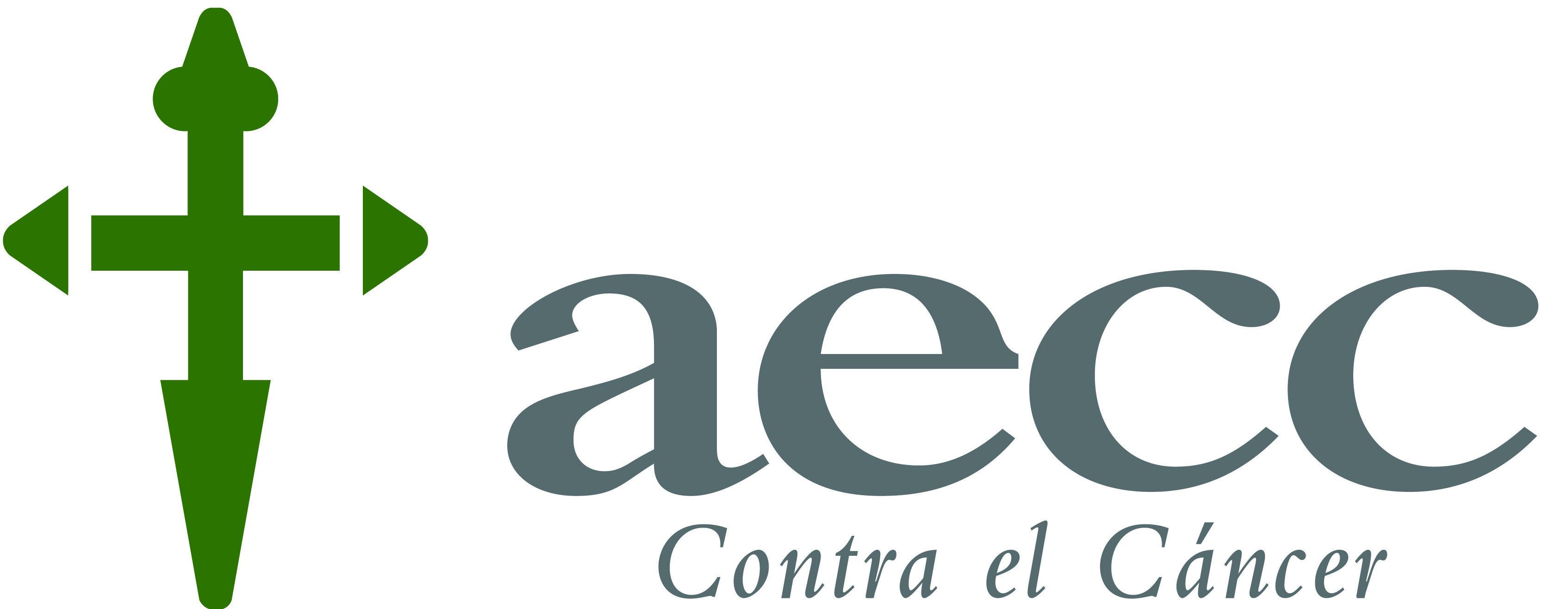 Nueva unidad de ejercicio físico oncológico de la AECC