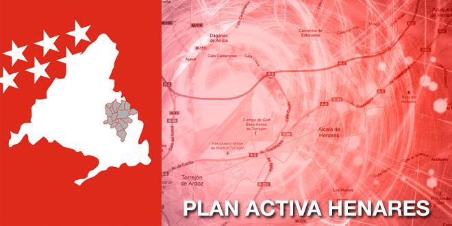 Elaboración de diágnosticos y planes de acción hacia la industria 4.0 para empresas del corredor