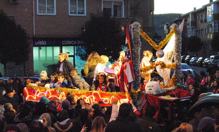 Cabalgata de Reyes 2016 (11)