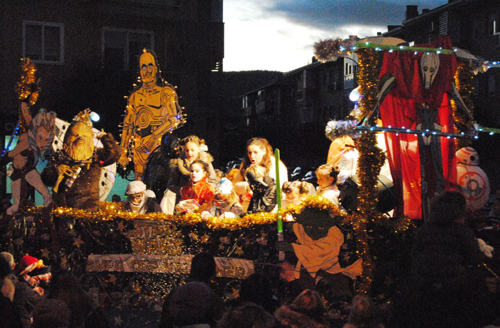 Cabalgata de Reyes 2016 (16)