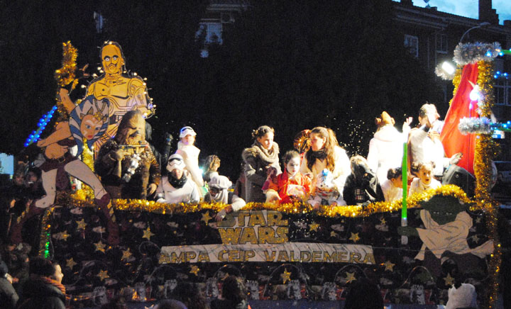 Cabalgata de Reyes 2016 (17)