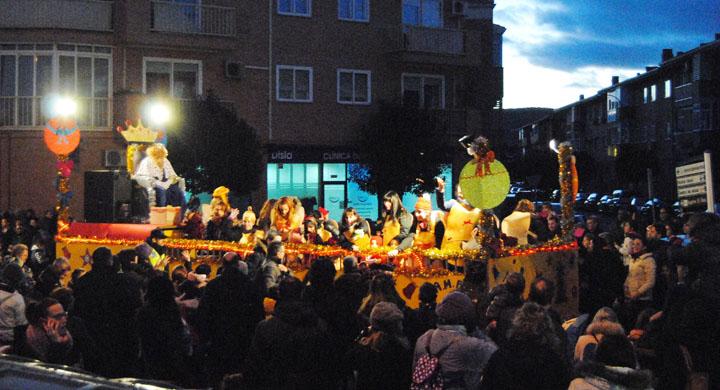 Cabalgata de Reyes 2016 (18)