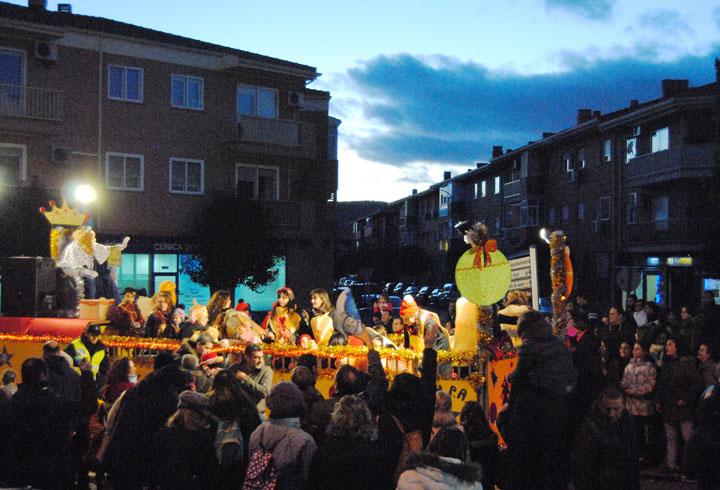 Cabalgata de Reyes 2016 (19)
