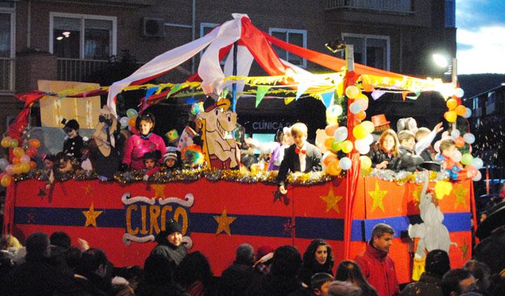 Cabalgata de Reyes 2016 (21)