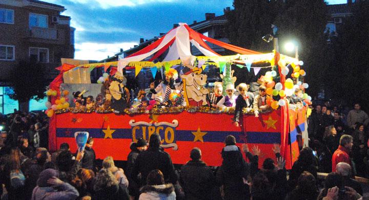 Cabalgata de Reyes 2016 (22)