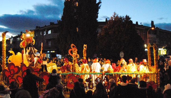 Cabalgata de Reyes 2016 (26)