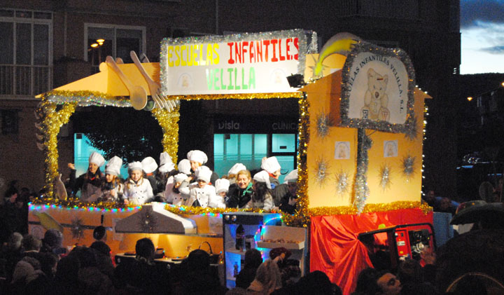 Cabalgata de Reyes 2016 (27)