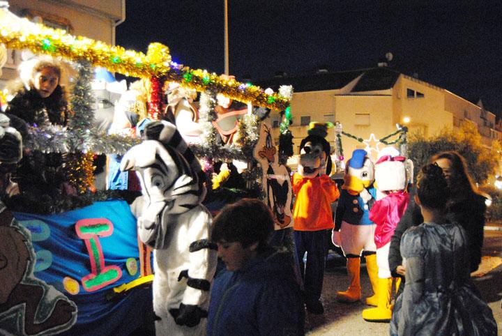 Cabalgata de Reyes 2016 (32)