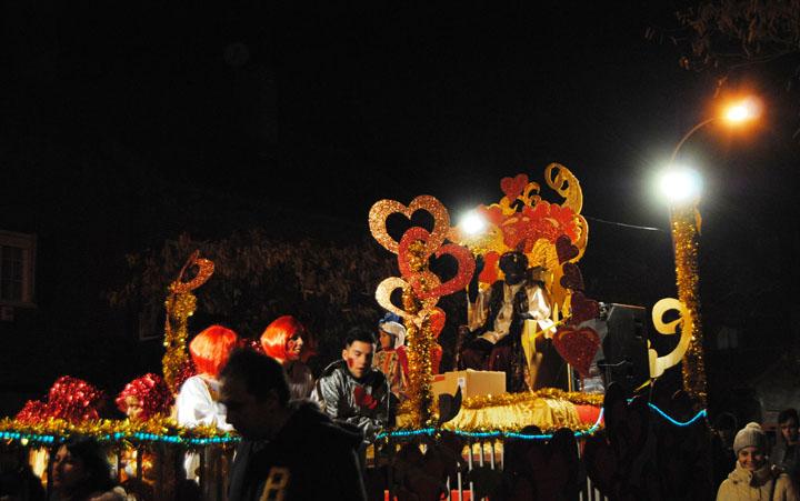 Cabalgata de Reyes 2016 (34)