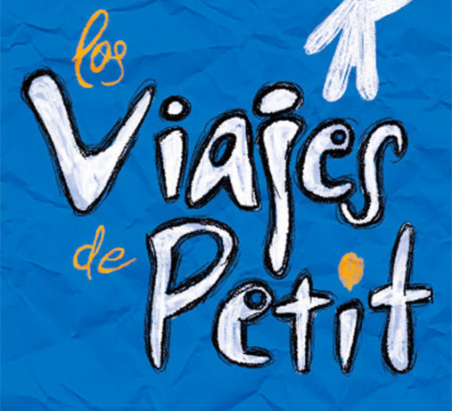 Los viajes de Petit