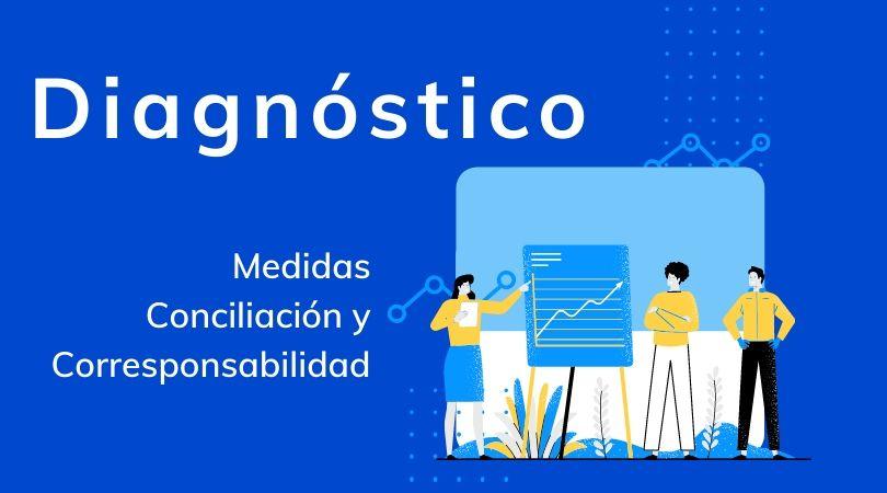 Diagnóstico sobre Medidas de Conciliación Empresarial en Velilla de San Antonio