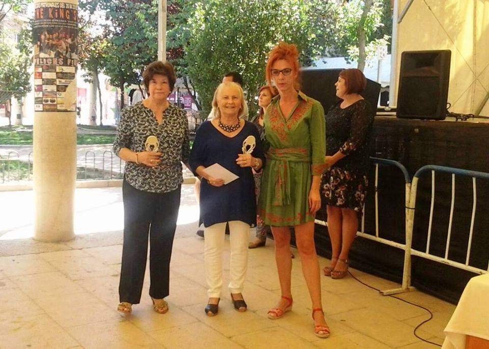 Fiestas de Velilla 2015 (1)