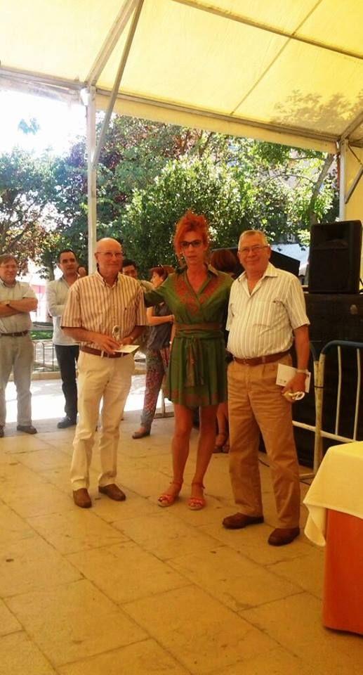 Fiestas de Velilla 2015 (11)