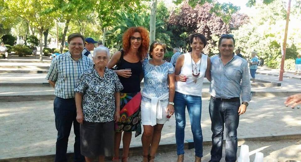 Fiestas de Velilla 2015 (12)