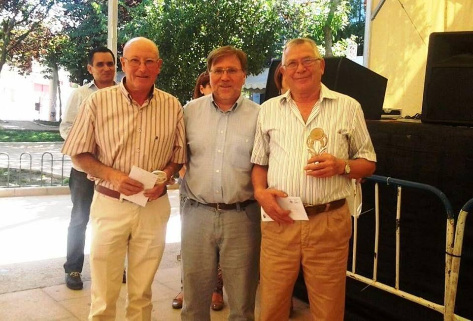Fiestas de Velilla 2015 (13)