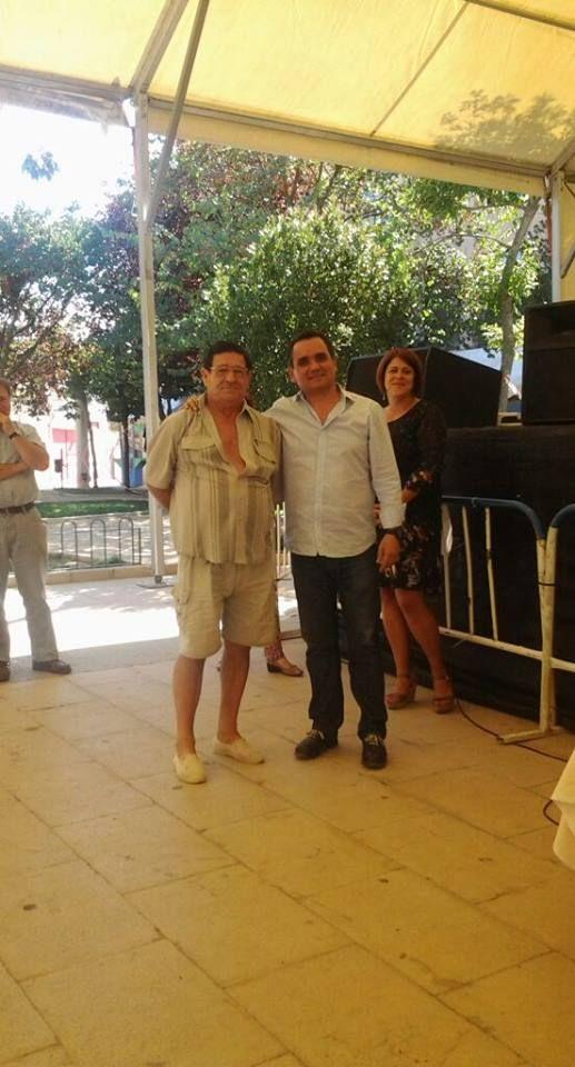 Fiestas de Velilla 2015 (3)