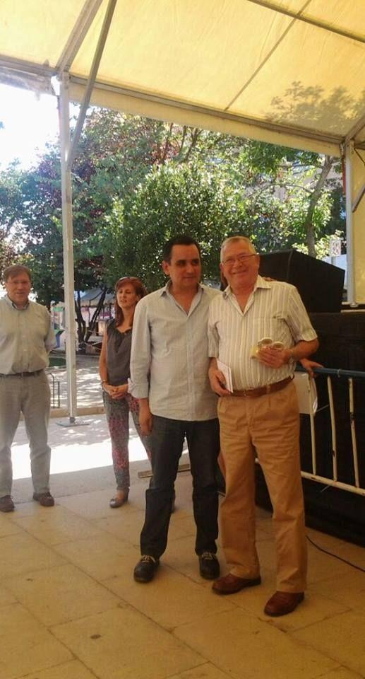 Fiestas de Velilla 2015 (4)
