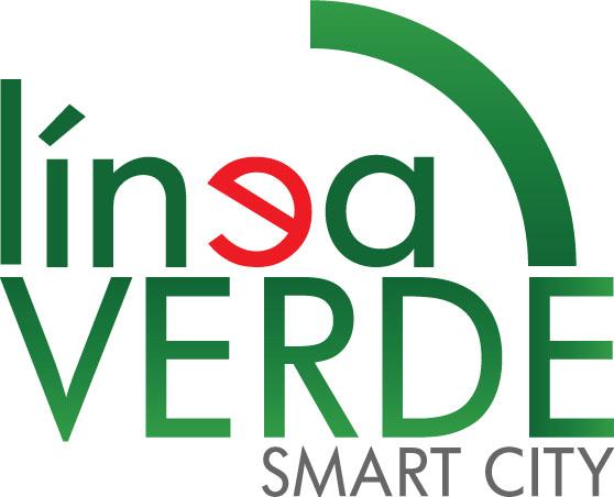 El Ayuntamiento de Velilla de San Antonio implanta un nuevo servicio de comunicación de incidencias a través de la APP Línea Verde