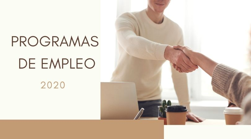 El Ayuntamiento de Velilla solicita dos nuevos programas de cualificación y reactivación profesional para contratar a 35 personas desempleadas