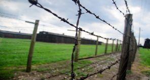 El ayuntamiento de Velilla recuerda a las víctimas del holocausto
