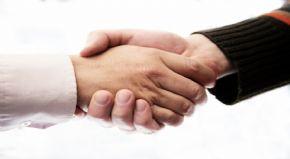 Incentivos a la contratación en la Comunidad de Madrid