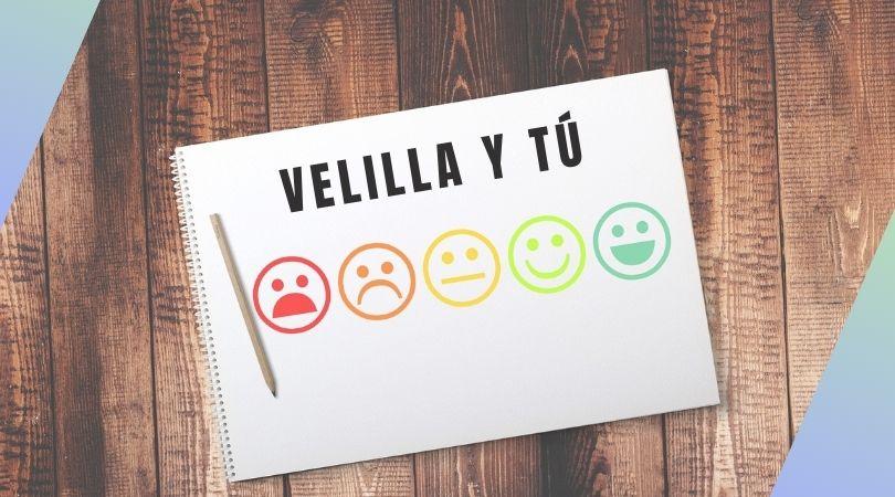 """Participa en el proyecto """"Velilla y tú"""" de Policía Local y las alumnas de criminología de la URJC"""