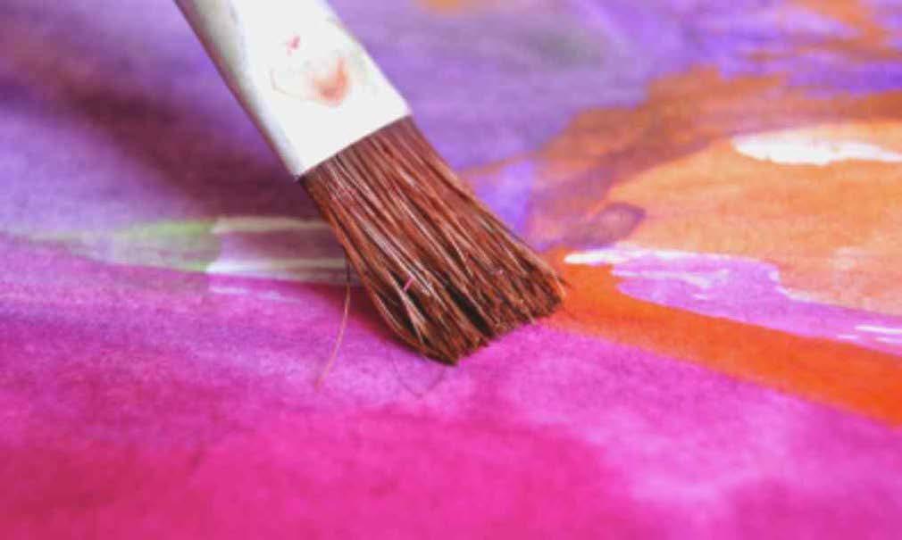 En abril, jornada sobre la calidad, la revisión y la artesanía social en los servicios sociales