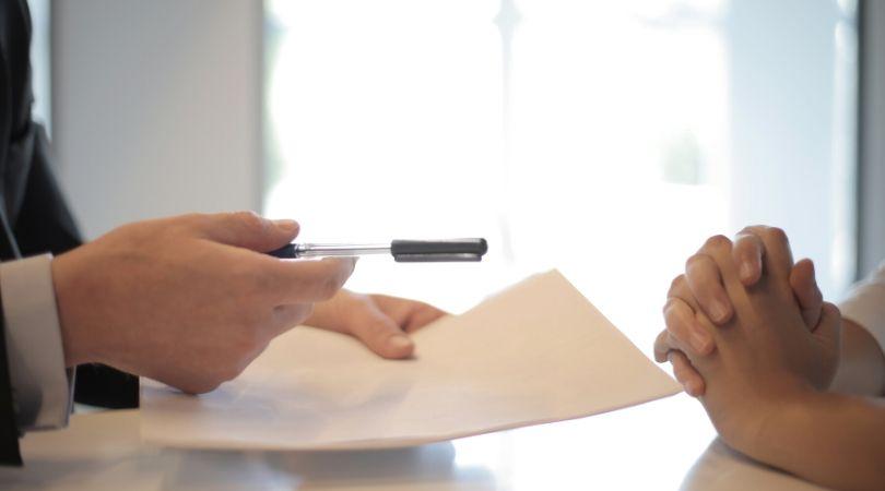 Finaliza el Servicio de Asesoramiento Legal gratuito puesto en marcha con motivo del confinamiento, con casi medio centenar de atenciones