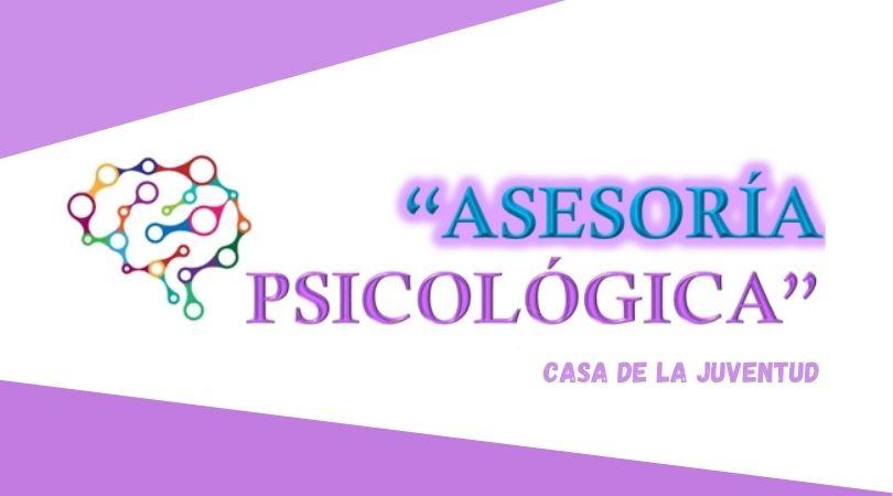 Arranca la asesoría psicológica de la Casa de la Juventud