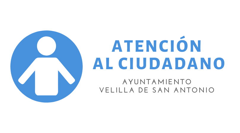 Nuevo servicio de CITA PREVIA a través de la Sede Electrónica