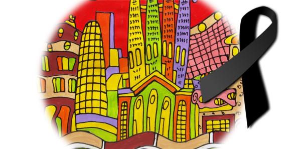 El Ayuntamiento de Velilla condena rotundamente el atentado de Barcelona