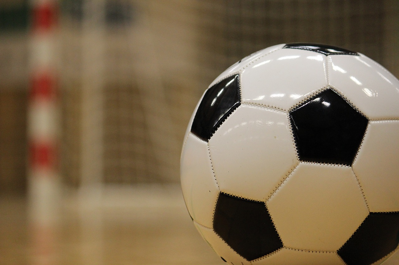 Torneo Fútbol Sala