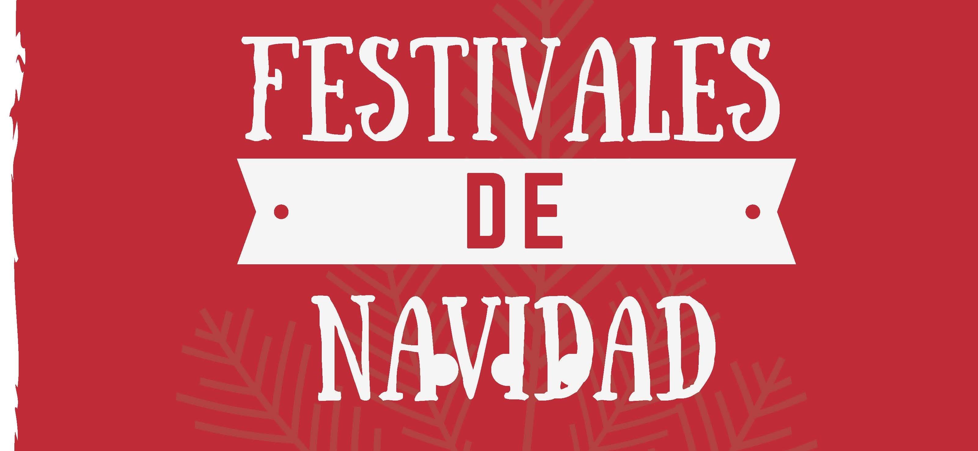 Festival de Teatro de Navidad de la EMMDT