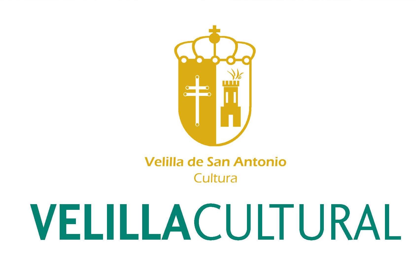La concejalía de Educación y Cultura presenta un resumen de las actividades y programación del nuevo curso