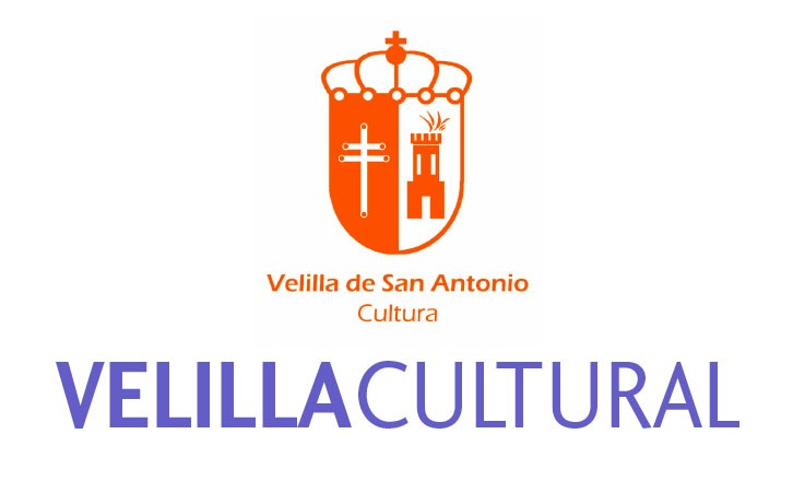 Actividades de las Concejalías de Cultura y Educación para el nuevo curso