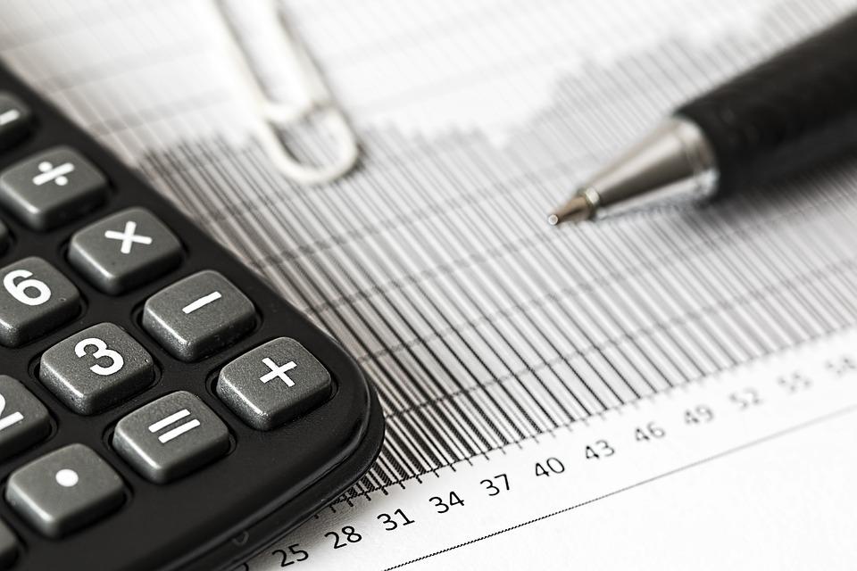 Impuesto de Vehículos de Tracción Mecánica 2017