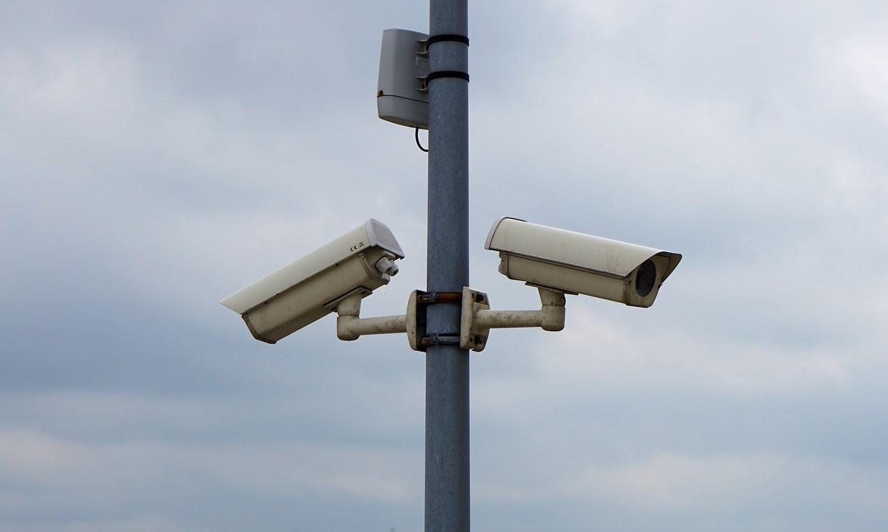 Velilla contará con cámaras para el control de tráfico en todas las entradas del municipio