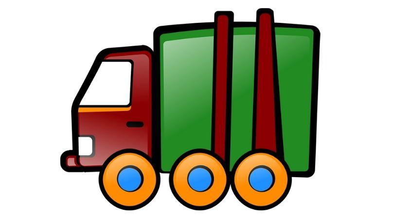 Pleno extraordinario para aprobar la mejora de las condiciones del contrato de limpieza viaria y recogida de basuras