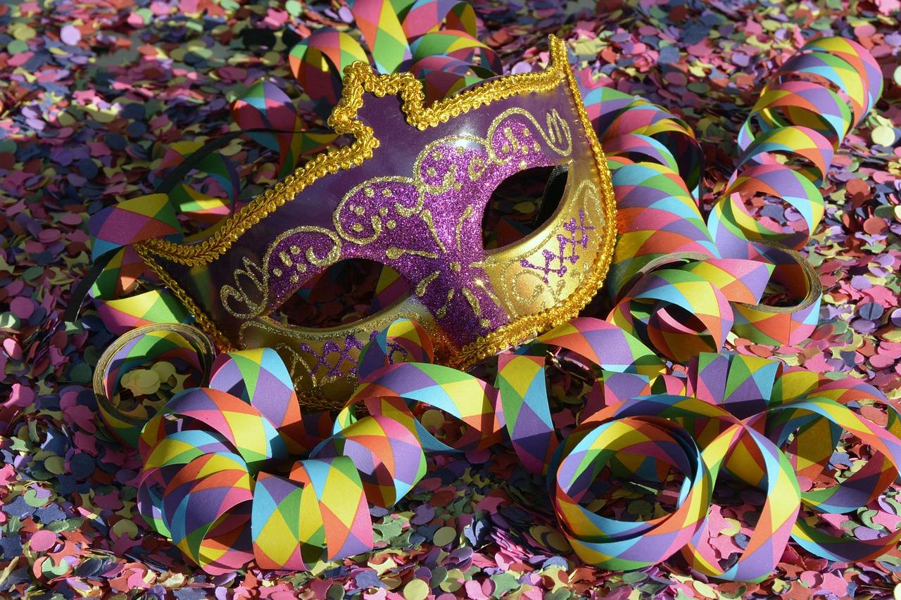 Abiertas las inscripciones para el concurso de Carnaval 2019