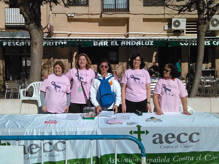 Carrera Solidaria de la Mujer 2015 (17) aecc