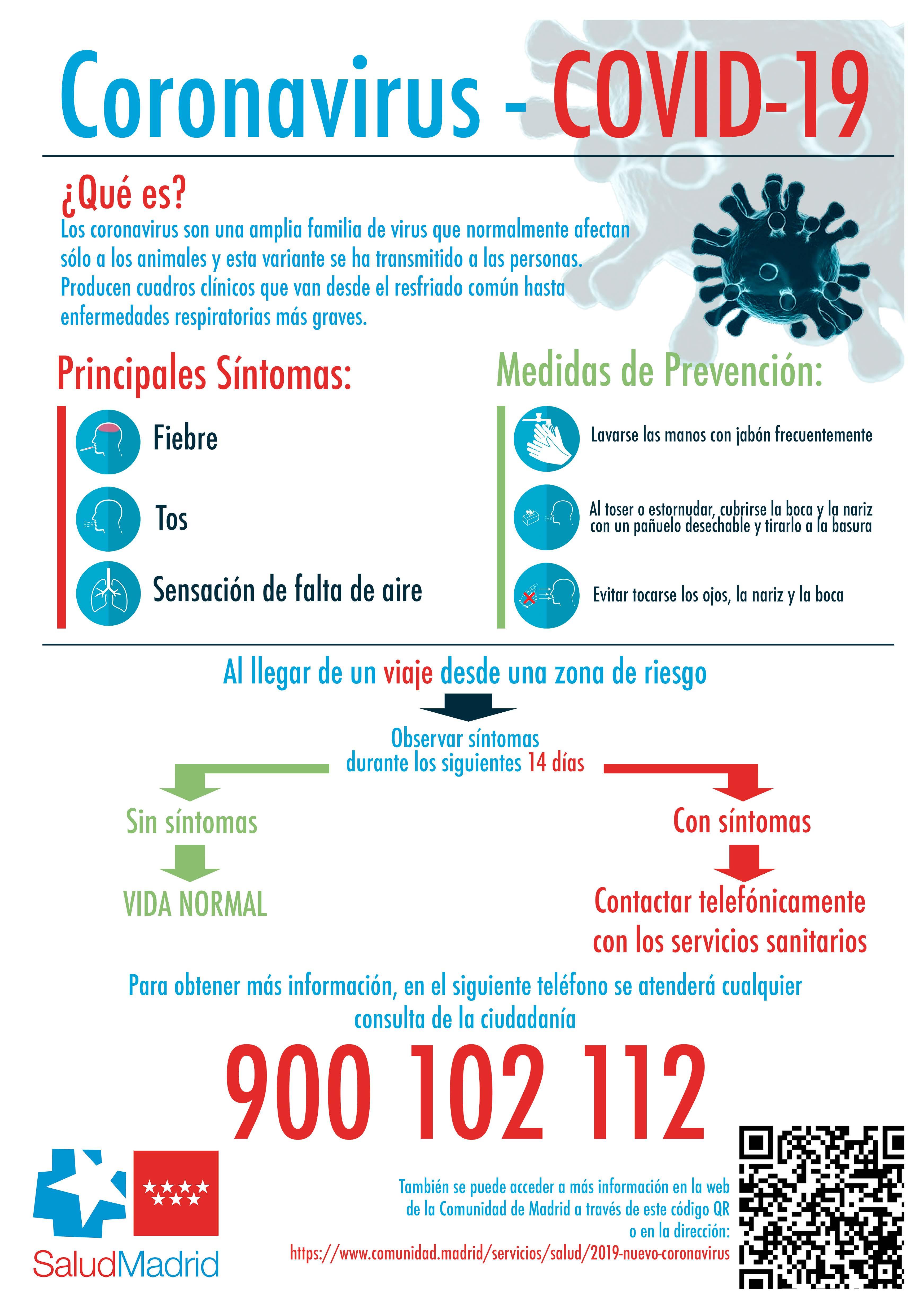 cartel_coronavirus_cam_v2.pdf.pdf