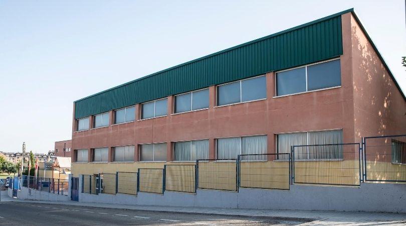 El Ayuntamiento de Velilla trabajará con toda la comunidad educativa para garantizar una vuelta al cole segura