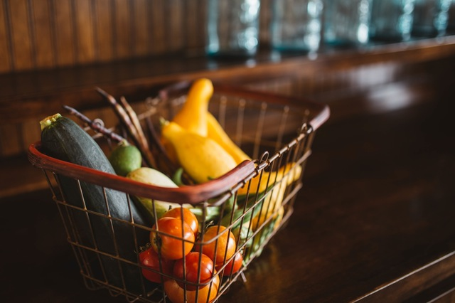Calendario Atención al Consumidor Primer Semestre de 2017