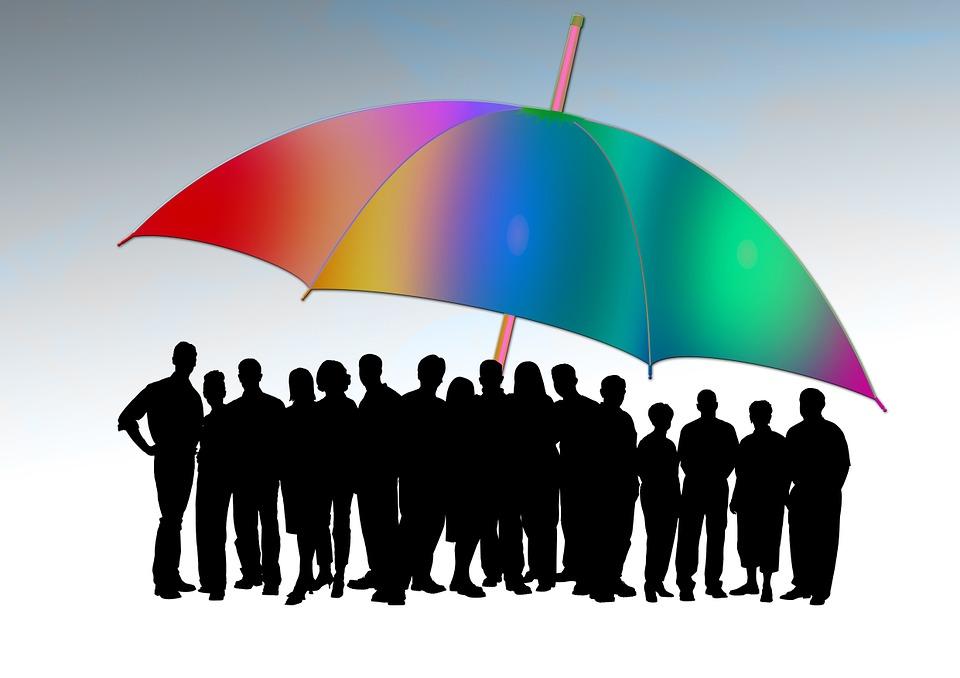Información y asesoramiento sobre la clausula suelo y los gastos de formalización de hipotecas