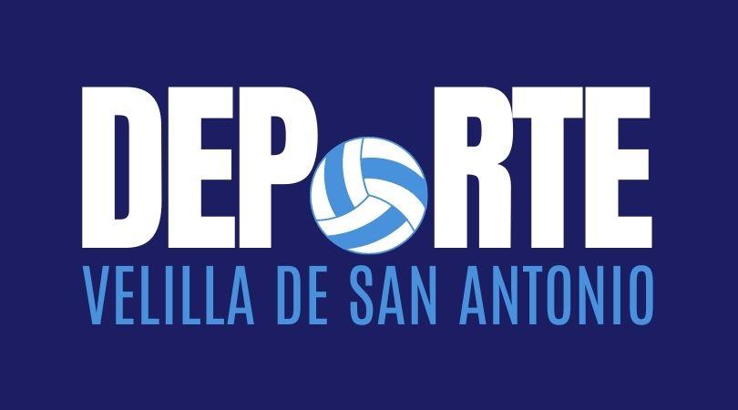 El 6 de septiembre comienza el plazo de inscripción en las actividades deportivas municipales para el curso 2021-2022