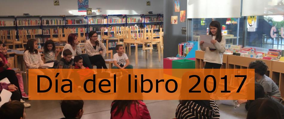 Mayores y pequeños disfrutaron de las actividades en torno a la celebración del Día del Libro en Velilla